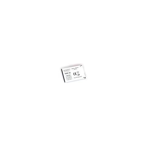 Alcatel/Vodaf/Huawei Batteria Alcatel E221 Li-ion 700 Mha