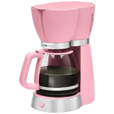 Macchina Per Il Caffè Ka 3689 1,7 L 1000 W Rosa