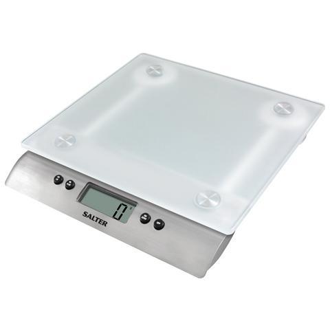 Bilancia Elettronica da Cucina 10 kg
