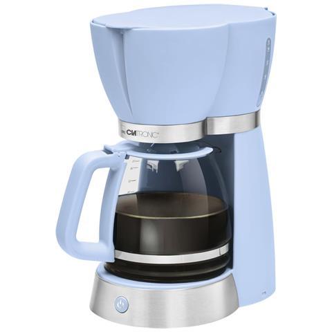 Macchina Per Il Caffè Ka 3689 1,7 L 1000 W Blu