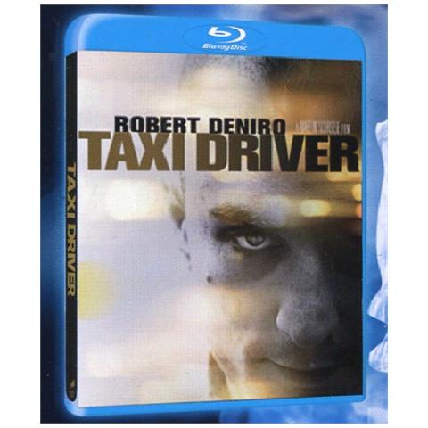 SONY PICTURES Brd Taxi Driver