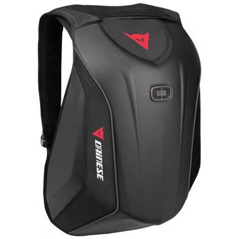 D-mach Backpack Zaino Moto