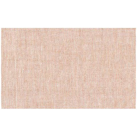 Cieffepi Home Collections - Sottopentola Stella Multicolor Panna