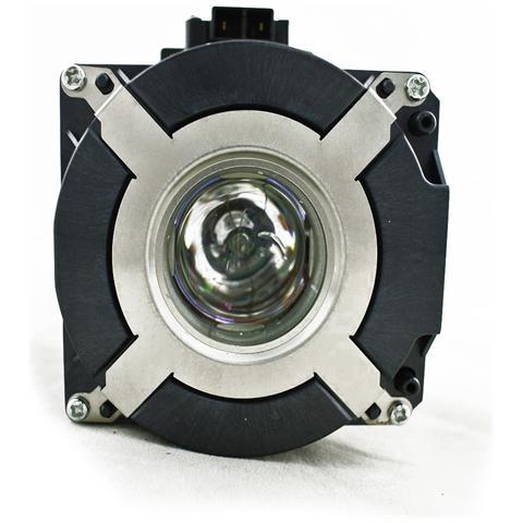 V7 Lampada per proiettori di NEC NP26LP, NEC, NP-PA521U, PA571W, PA621X, NP-PA622U, Taiwan