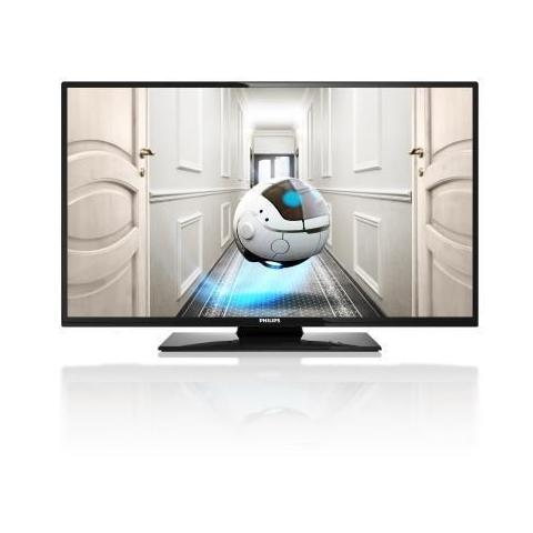 "PHILIPS TV LED HD Ready 32"" 32HFL2819D/12"