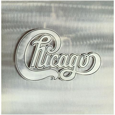 WSM Chicago - Chicago Ii
