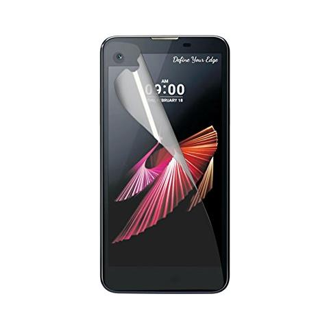 CELLY Screen Perfetto Lg X Screen
