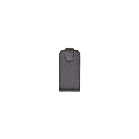 LG Custodia Lg Optimus Black P970 Top Open Black