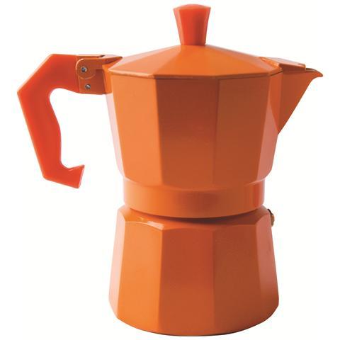 Caffettiera Color 1 Tazza