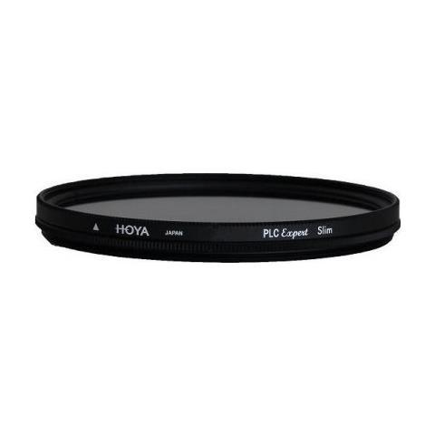 Filtre Polarisant Circulaire Plc Expert 49mm