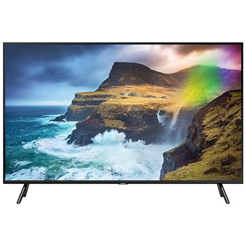 Image of TV QLED 4K Ultra HD 82'' QE82Q70RATXZT Smart TV