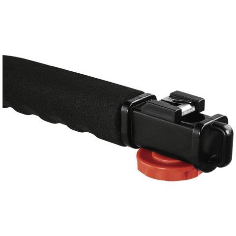 Image of 00004429 accessorio per la montatura delle macchine fotografiche