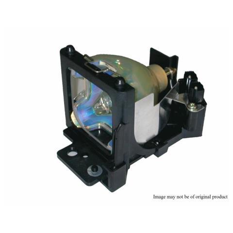 GO LAMPS GL1127, Sharp, AN-R65LP1, UHP