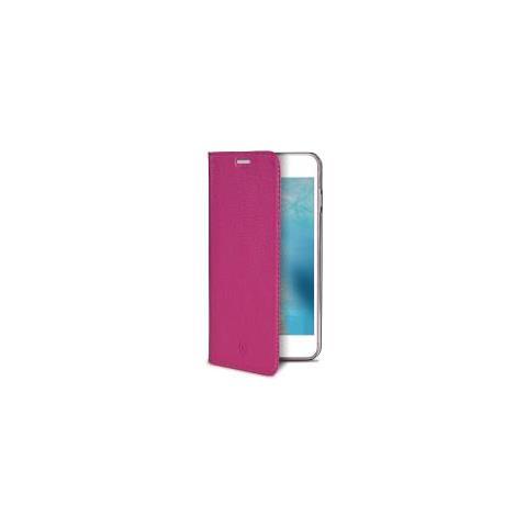 CELLY 1pk = > > Air Pelle Iphone 7 Plus Pk