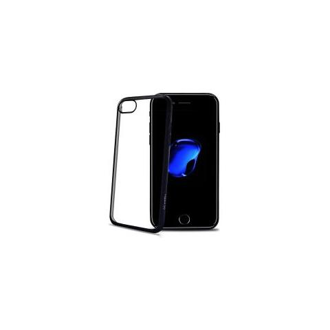 CELLY Laser Cover Iphone 7 Plus Be