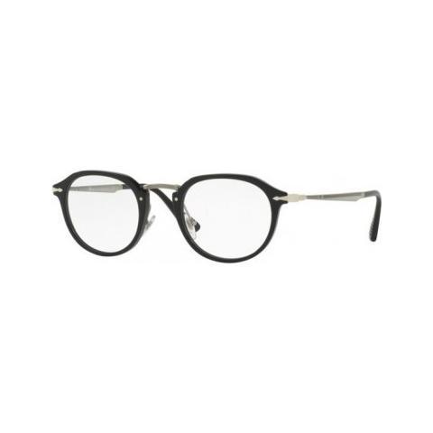 Occhiali da Vista Persol PO3142V 95 qaRVuNSEVy