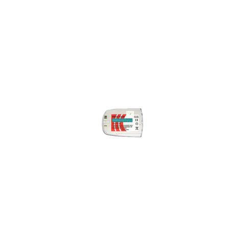 Samsung Batteria Samsung E800 / e820 White Li-ion 900 Mah