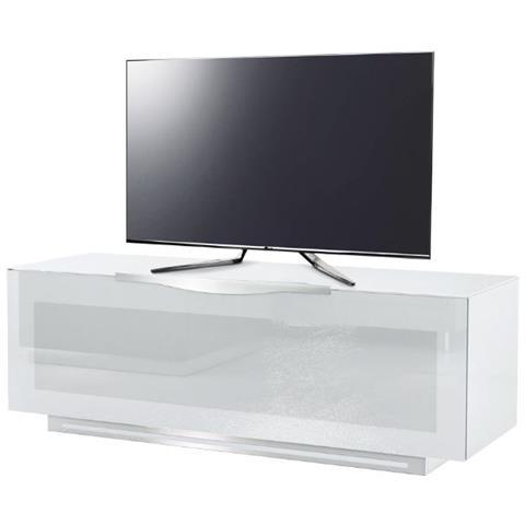 """MUNARI Mobile Porta per TV fino a 60"""" Pavia Pv 012 Nero"""