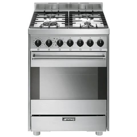 Pagina 5 | Cucine Elettriche: prezzi e offerte Cucine Elettriche ...