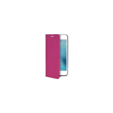 CELLY 0pk = > > Air Pelle Iphone 7 Pk