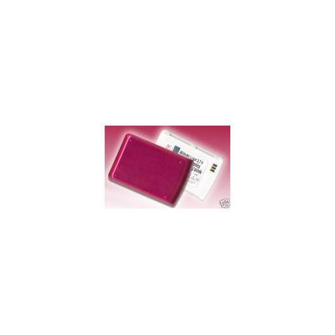 Lg Batteria Lg Kg800 Pink Li-ion 850 Mah