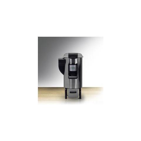 Puliscicozze Professionale Cozze Kg 18 Rs1775