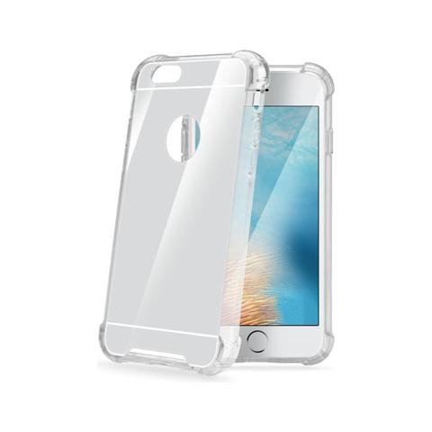 CELLY Armor Cover Ip 7 Plus Mirror Sv