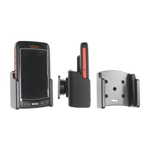 Brodit ProClip 511539 Auto Passive holder Nero