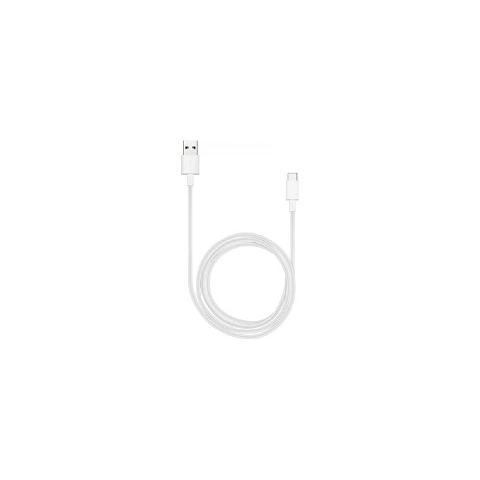 HUAWEI Cavo USB A / USB Type-C colore Bianco