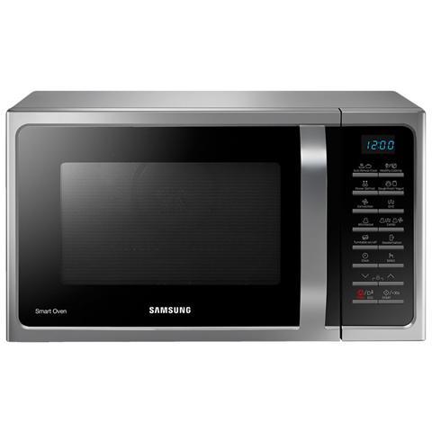 MC28H5015CS Smart Oven Forno Microonde+Grill Potenza 900 Watt Capacità 28 Litri