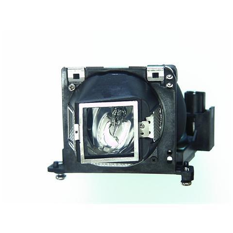 V7 Lamp 200w Oem Vlt-xd110lp Mitsubishi Sd110 Xd100u Xd110