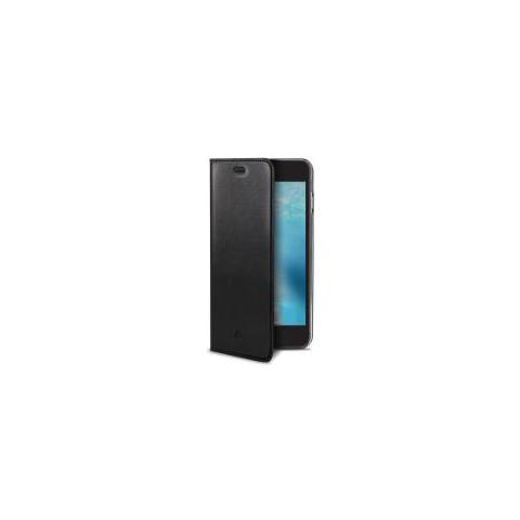 CELLY Air Pelle Iphone 7 Bk