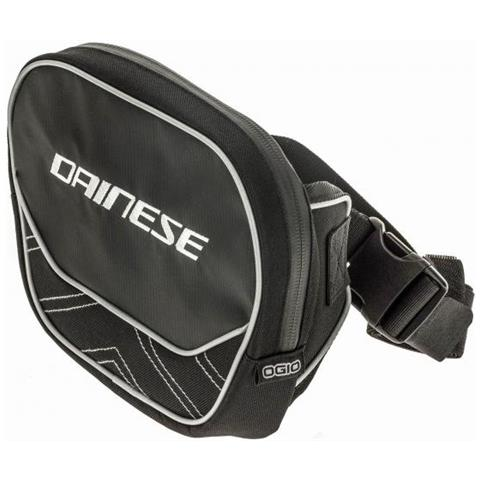 Waist-bag Borsa Moto