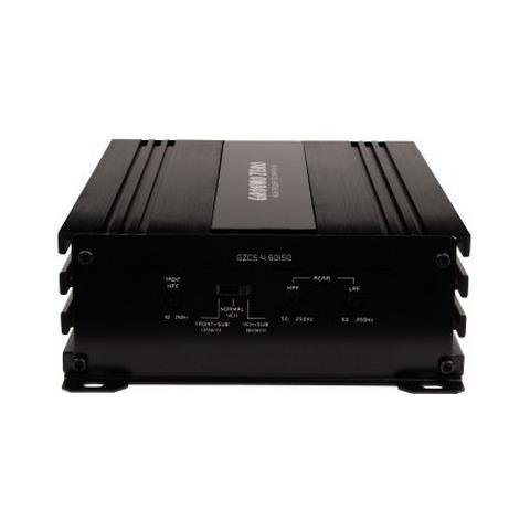 HAMA 00113165, 50 - 250 Hz