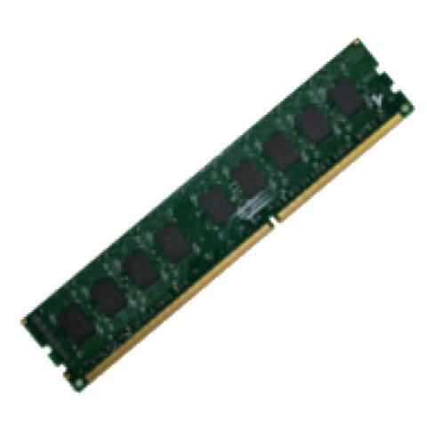 Image of 8gb Ddr3 Ram 1600 Mhz Long-d