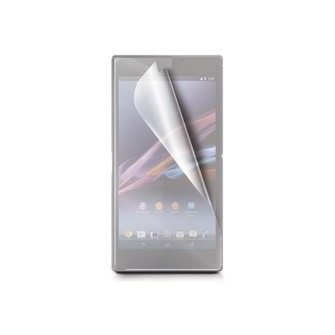 CELLY Screen Perfetto Xperia Z3