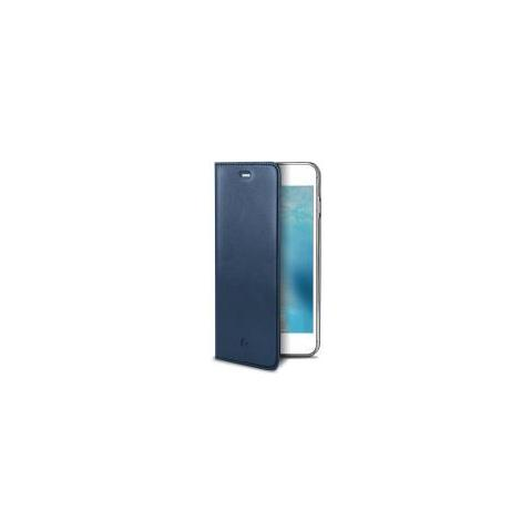 CELLY Air Pelle Iphone 7 Bl