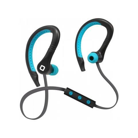 SBS Auricolari Stereo Bluetooth Sport Runway 4