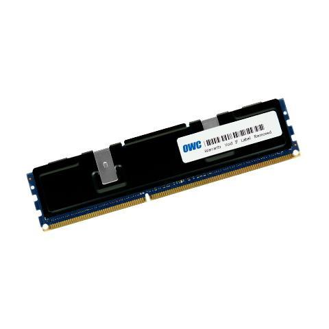 Image of 16GB, PC10600, DDR3, 1333MHz, DDR3, PC / server, 240-pin DIMM, 2048M x 72, 1 x 16 GB, Heatsink