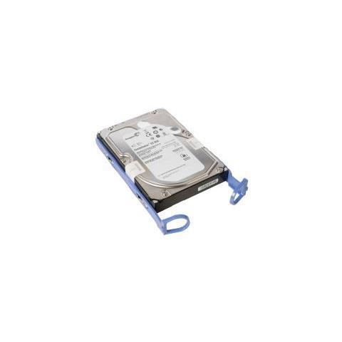 Storage 8TB 3.5'' NL-SATA 8000GB NL-SATA disco rigido interno