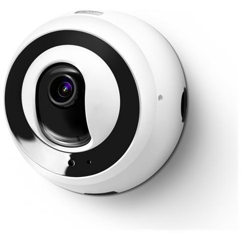 SITECOM WLC-3000 Home Cam Dome Wi-Fi