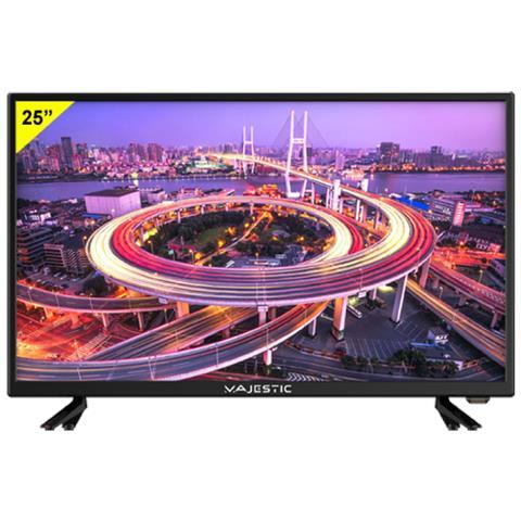 Image of TV LED Full HD 25'' TVD-225 S2 LED