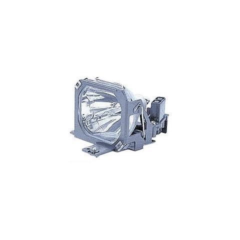 HITACHI Replacement Lamp DT00236, 2000h