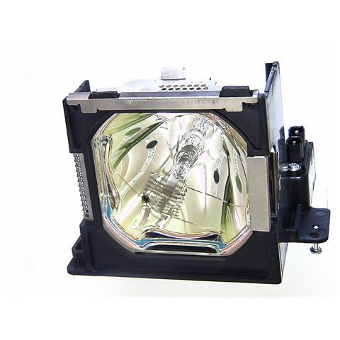 V7 Lamp 300w Oem Lmp101 Sanyo Plc-xp57 Plc-xp57l