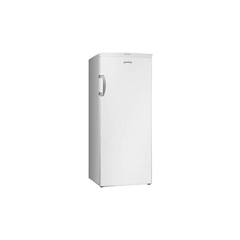 Congelatore Verticale CV275PNF No Frost Classe A+ Capacità Lorda / Netta 270/214 Litri Col...
