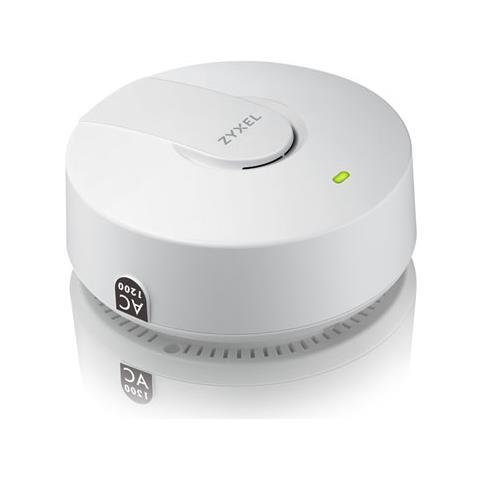 NAP102 Cloud AP Dual-Radio Nebula Cloud Managed punto accesso WLAN