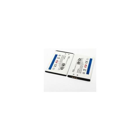 Sony Ericsson/Sony Batteria Sony-ericsson Xperia S / U Li-ion 1100 Mah