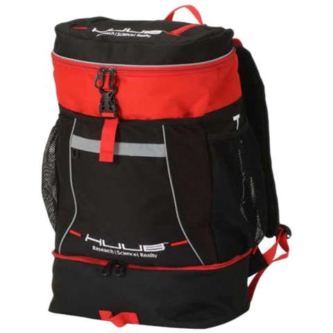 Zaini Huub Triathlon Transition Rucksack 32l Borse One Size