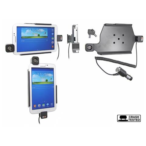 Brodit ProClip 535543 Auto Passive holder Nero