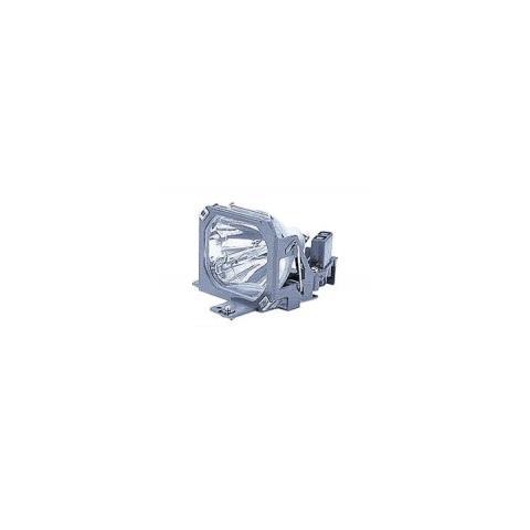 HITACHI Replacement Lamp DT00571, 2000h